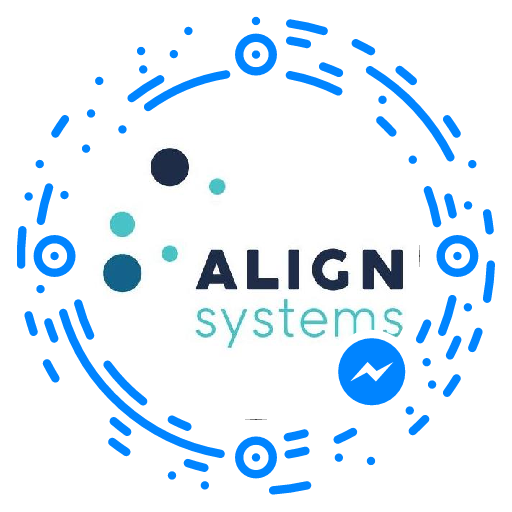 Align Systems Messenger Code