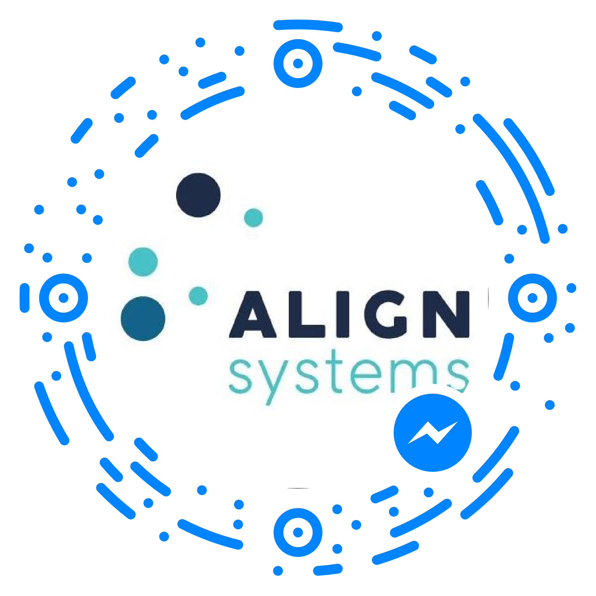 Align Systems Contact Us