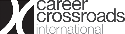 Career Crossroads International
